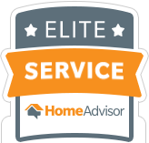 HomeAdvisor Elite Customer Service - Mr. Electric of Boise